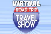 Virtual Roadtrip Travel Show