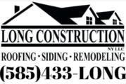 Long Construction