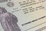 The IRS is Sending Out Extra Stimulus Checks