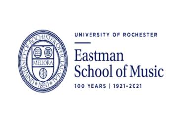 Eastman School of Music Concerts