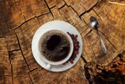 Tomorrow's National Coffee Day: Here's Where to Score a Free Cup